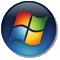 Windows 7 Ultimate SP1 32 Bit Product Key