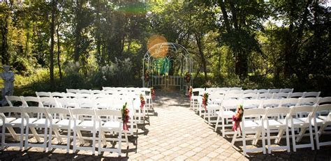 Wedding Rehearsal   Wedding Ceremony Rehearsal Guide