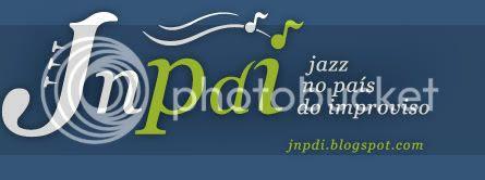 banner_jnpdi-1.