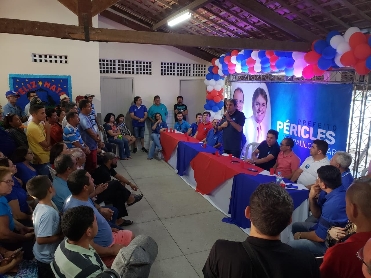 pericles_candidato