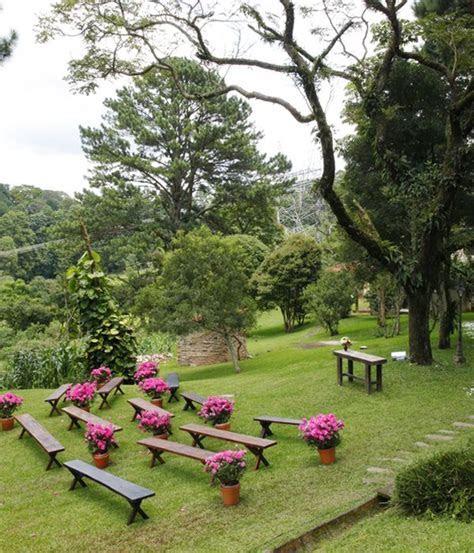 25  best ideas about Wedding bench on Pinterest   Outdoor