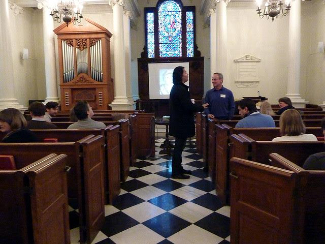 P1040746-2012-02-11-Calder-Loth-Shutze-lecture-Little-Chapel-gathering