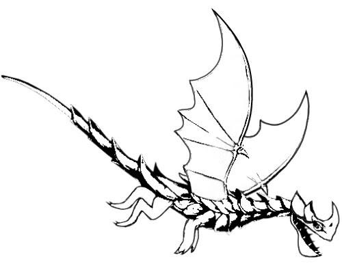 34 dragons bilder zum ausmalen  besten bilder von