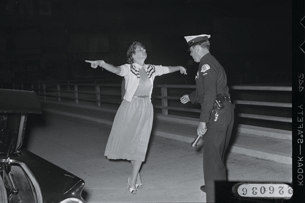 http://harpers.org/blog/2014/06/automobile-field-sobriety-test-photographer-unknown-07-06-1958/