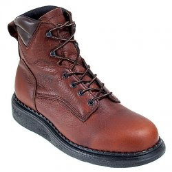 Red Wing 00466-0