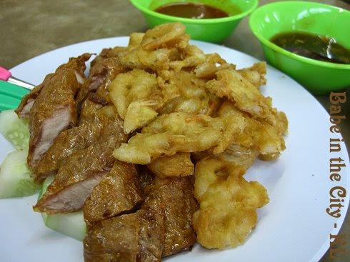 Kek Seng's Loh Bak