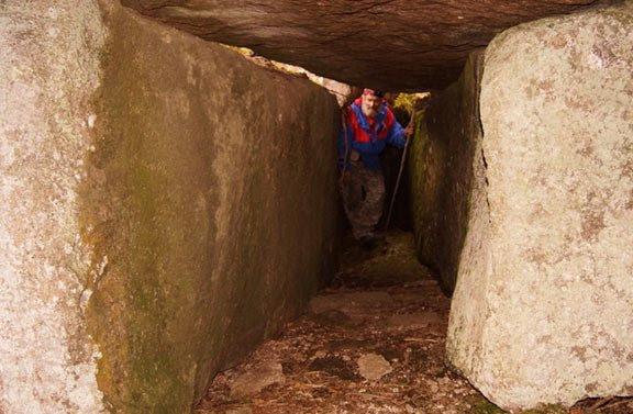 siberia-megaliths-4