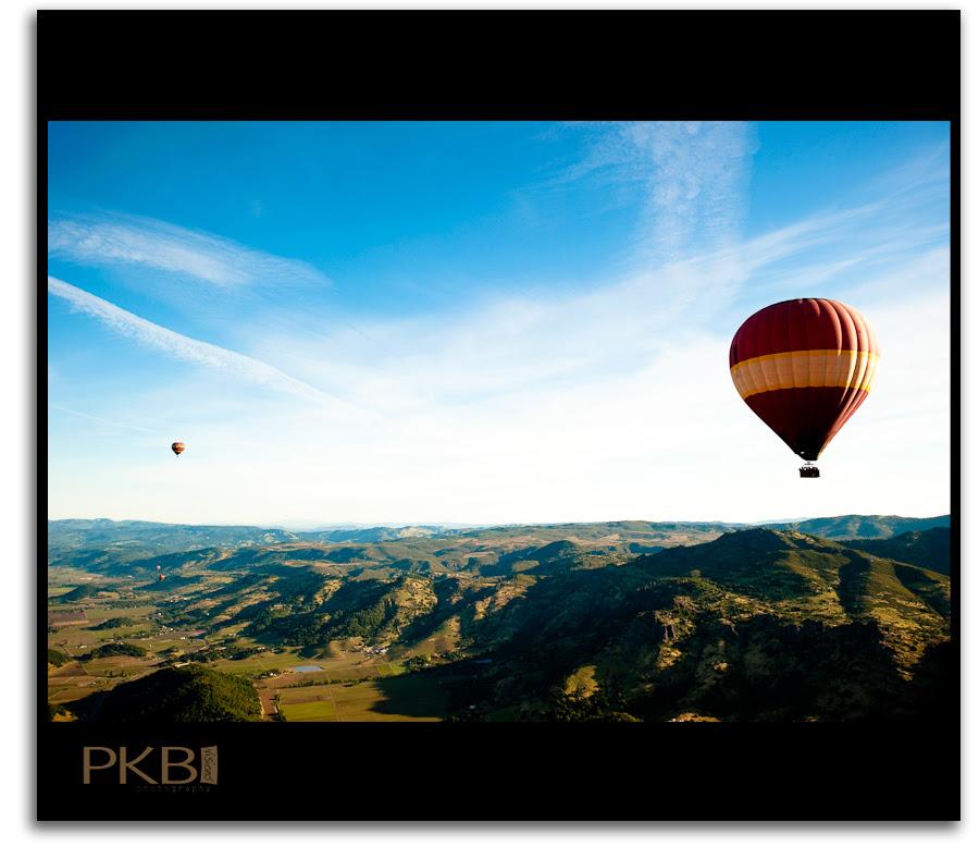 Balloon_PKBV_04