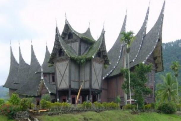 4 Faktor Prabowo-Hatta Menang Telak di Tanah Minang