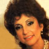 Rosa Virginia Chacín