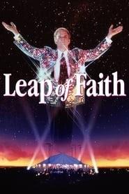 Páratlan prédikátor online magyarul videa teljes 1992