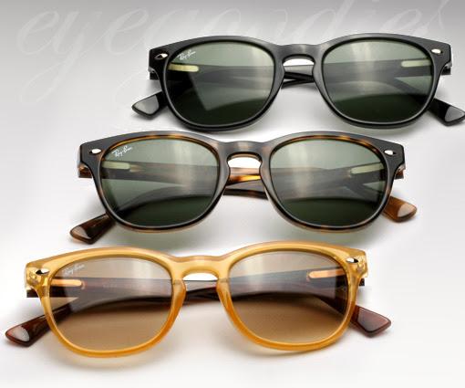 ray ban glasses. ray ban sunglasses 2011 for