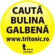 Tritonic (www.tritonic.ro)
