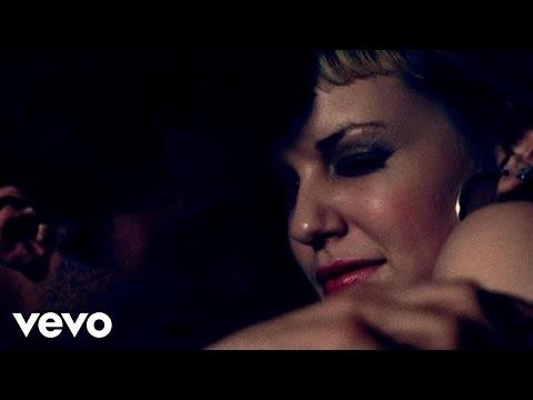 Old Time Classic (2001) Rui Da Silva - Touch Me ft. Cassandra