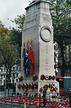Cenotaph London.jpg