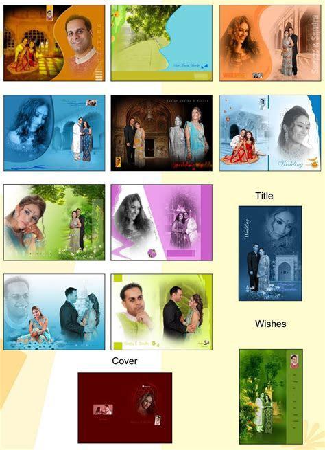 Editable Wedding Card Design Free Download. Indian Wedding