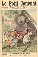ptitjournal 16 juin 1912