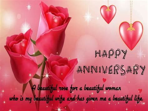 Greeting Cards for Happy anniversary wedding anniversary