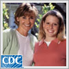Cervical cancer can be prevented podcast