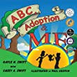 ABC Adoption & Me by Gayle Swift