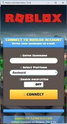Hannah Montana Theme Song Roblox Id Working Free Robux Generator