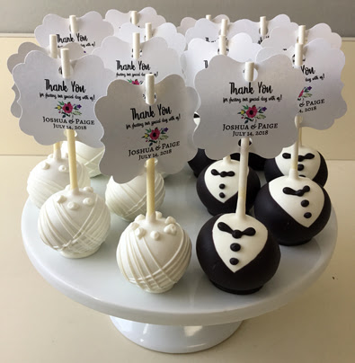 Cake Pops York Pa Wedding Cake Balls Cake Balls Cake Truffles York Pa Lancaster Pa Red Lion Pa Dallastown Pa Dover Pa Weigelstown Pa Hanover Pa Shrewsbury Pa New Freedom