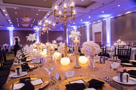 Wedding planner Calgary   Calgary weddings   Wedding planning