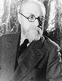 Resultado de imagen de Boix, Mirador, Henri Matisse