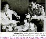 9 Bay Vien 1