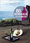 Brochure *.pdf - 80 Bordeaux abordables - 1.8 Kb