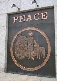 De: :es::en:Image:CommunityofChrist PeaceSeal....