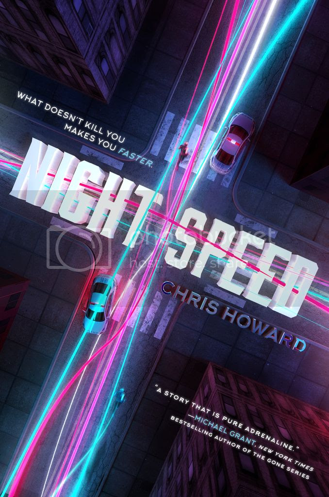 https://www.goodreads.com/book/show/26074199-night-speed