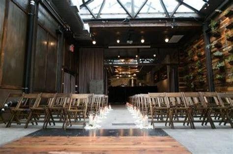 246 best Best New York Venues images on Pinterest   Event