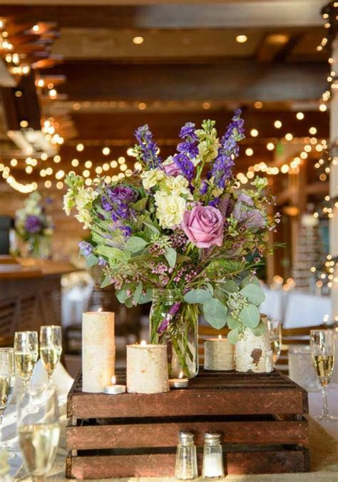 17 Best images about Rustic Wedding Ideas on Pinterest