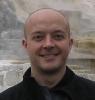 Andrew Siemion