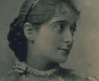 Beatrice Ephrussi de Rothschild.jpg