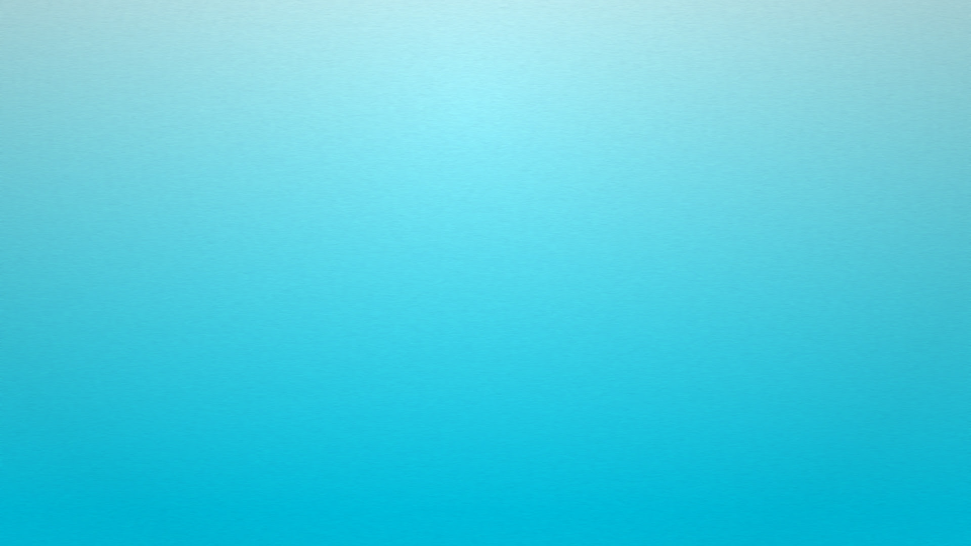Light Blue HD Backgrounds | PixelsTalk.Net