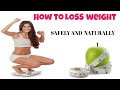 diet for overweight teens 7 smart things to consider - diet pill horror ...