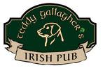 teddy-logo