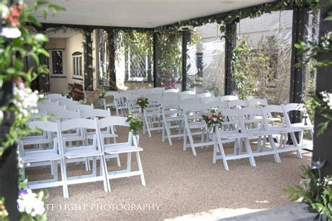 Pretty wedding ceremony decorations #wedding #ceremony #