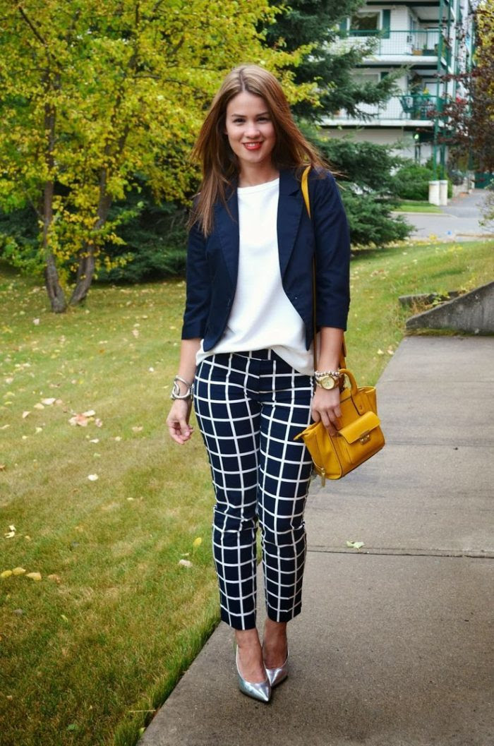 best work outfit ideas for women 2020  stylefavourite