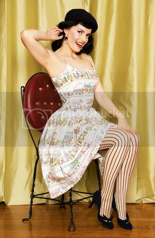 photo bernie_dexter_picnic_dress_in_parisian_cafe_large_zps3b21d6cd.jpg