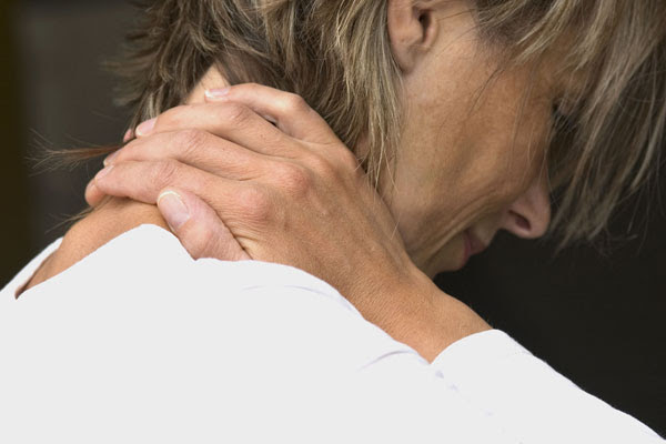Depression Signs, Symptoms & Treatment