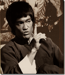 Lessons Learned From Bruce Lee