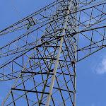 Quatre communes de l'ouest de Reims privées d'électricité jusqu'en fin d'après-midi