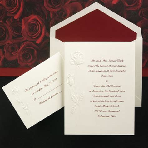Wedding Invitations Sets Cheap ~ Wedding Invitation Collection
