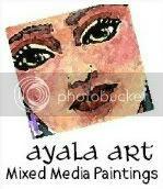 Ayala Art