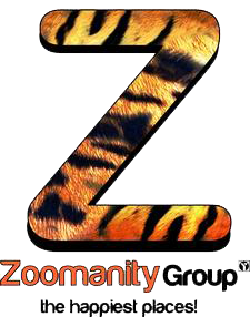 Zoomanity Group