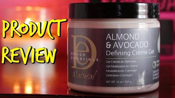 New Design Essentials Almond And Avocado