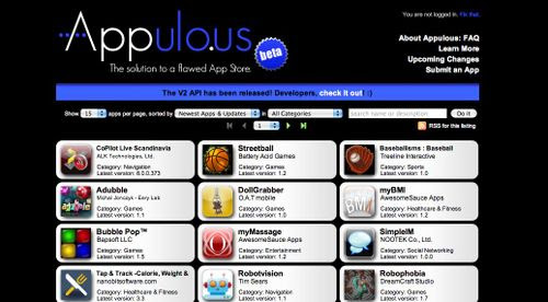 Appulous_review
